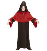 déguisement halloween enfant, déguisement démon enfant, costume halloween enfant, déguisement de diable pour enfant, costumes halloween garçon Déguisement Démon de l'Apocalypse, Garçon