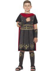 déguisement romain enfant, déguisement gladiateur enfant, costume gladiateur garçon, déguisement gladiateur garçon, gladiateur enfant, mardi gras gladiateur garçon, costume de romain pour enfant Déguisement de Gladiateur Romain, Garçon