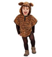 déguisement de tigre pour enfant, costume de tigre pour enfant, déguisement de tigre enfant, costume animaux enfant, déguisement d'animaux pour enfant Déguisement de Bébé Tigre, Fille et Garçon