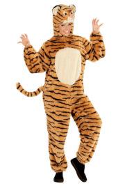 déguisement de tigre, déguisement animaux, déguisement tigre adulte, costume tigre adulte, costume tigre homme, costume tigre femme, déguisement tigre femme Déguisement de Tigresse, Combinaison
