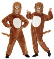 déguisements d'animaux adultes, déguisement de lion, déguisement animaux, déguisement lion adulte, costume lion adulte, costume lion homme, costume de lion femme, déguisement de lion femme, déguisement lion homme Lion et Lionne