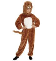 déguisements d'animaux adultes, déguisement de lion, déguisement animaux, déguisement lion adulte, costume lion adulte, costume lion homme, costume de lion femme, déguisement de lion femme, déguisement lion homme Déguisement Lionne, Combinaison