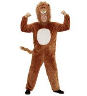 déguisements d'animaux adultes, déguisement de lion, déguisement animaux, déguisement lion adulte, costume lion adulte, costume lion homme, costume de lion femme, déguisement de lion femme, déguisement lion homme Déguisement Lion, Combinaison
