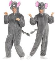déguisements d'animaux adultes, déguisement d'éléphant, déguisement animaux, déguisement éléphant adulte, costume éléphant adulte, costume éléphant homme, costume éléphant femme, déguisement éléphant femme, déguisement éléphant homme Eléphant et Eléphante