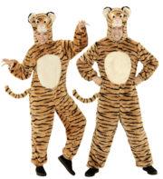déguisement de tigre, déguisement animaux, déguisement tigre adulte, costume tigre adulte, costume tigre homme, costume tigre femme, déguisement tigre femme, déguisement tigre homme Tigre et Tigresse