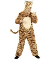 déguisement de tigre, déguisement animaux, déguisement tigre adulte, costume tigre adulte, costume tigre homme, costume tigre femme, déguisement tigre femme, déguisement tigre homme Déguisement Tigre, Combinaison