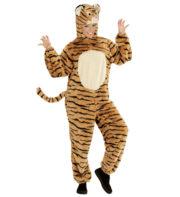 déguisement de tigre, déguisement animaux, déguisement tigre adulte, costume tigre adulte, costume tigre homme, costume tigre femme, déguisement tigre femme, déguisement tigre homme Déguisement Tigresse, Combinaison