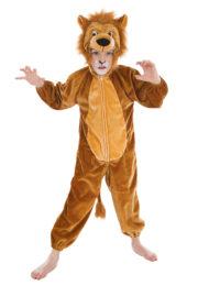 déguisement de lion pour enfant, costume de lion pour enfant, déguisement de lion enfant, costume animaux enfant, déguisement d'animaux pour enfant Déguisement de Lion, Fille et Garçon