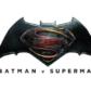 licence batman superman, batman v superman, batman et superman Déguisement Batman Movie