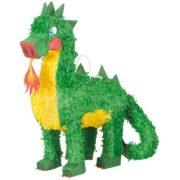 pinata mexicaine, pinata pas cher, pinata anniversaire, pinata anniversaire enfants, pinatas dragon Pinata Dragon