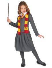 déguisement sorcière fille, déguisement harry potter fille, déguisement hermione fille, déguisement harry potter Déguisement d'Apprentie Sorcière Harry