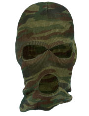 cagoule militaire, déguisement militaire accessoire, accessoire militaire déguisement, cagoule militaire camouflage Cagoule Militaire, Camouflage
