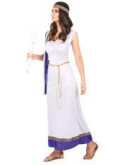 déguisement romaine femme, déguisement gladiateur femme, déguisement de romaine adulte, costume de romaine femme, costume romaine adulte, déguisement de déesse romaine femme, déguisement soirée romaine, déguisement romains adultes Déguisement Romaine, Déesse Purple