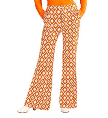 soirée disco, déguisement disco, pantalon pattes d'eph, pantalon disco, pantalon pattes d'éléphant, pantalon années 70 homme, pantalon homme disco Déguisement Disco, Pantalon Groovy, Rhombus F