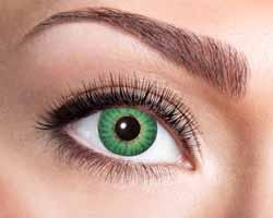 lentilles vertes, lentilles halloween, lentilles fantaisie, lentilles déguisement, lentilles déguisement halloween, lentilles de couleur, lentilles fete, lentilles de contact déguisement, lentilles Lentilles Vertes, Leaf