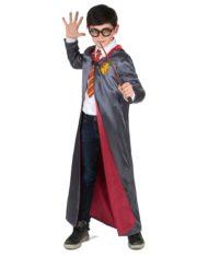 déguisement harry potter enfant, costume harry potter garçon, déguisement sorcier enfant, déguisement de sorcier garçon, déguisement de sorcier harry potter enfant Déguisement d'Apprenti Sorcier Harry, Garçon
