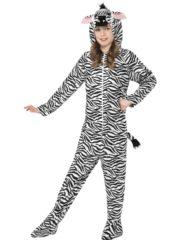 déguisements animaux enfants, déguisement de zèbre enfant, déguisement de zèbre enfant, déguisement animaux filles, déguisement animaux garçon Déguisement de Zèbre, Fille ou Garçon
