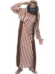 déguisement de roi mage, déguisement de berger pour homme, déguisement roi mage oriental homme, déguisement oriental homme, costume de berger homme, costume de berger adulte, déguisement roi mage Déguisement de Berger Roi Mage, avec Coiffe