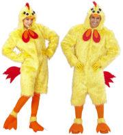 déguisement de poulet, déguisement de poussin, déguisement de poulet adulte, costume de poussin, costume de poulet, déguisement poulet homme, déguisement de poulet femme Déguisement de Poussin, Peluche