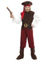 déguisement de pirate enfant, déguisement pirate garçon, costume de pirate enfant, costume de pirate garçon, déguisement de pirate pas cher pour enfant Déguisement de Pirate des Caraïbes, Garçon