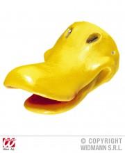 bec de canard déguisement, accessoire déguisement canard, bec de canard déguisement Nez d'Animal, Bec de Canard