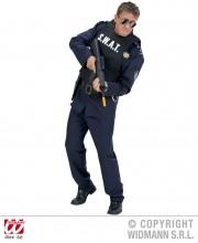 déguisement policier swat, gilet par balle déguisement, déguisement police homme, costume de police homme, déguisement policier américain, gilet swat Déguisement Policier, Gilet Swat
