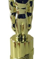 statuette oscar Statuette Oscar