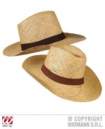chapeau de paille, chapeau safari, chapeau en paille, chapeaux paris, chapeau en paille paris Chapeau de Paille, Safari