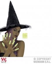 doigts de sorcière Doigts de Sorcière Phosphorescents