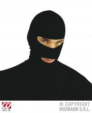 cagoule déguisement, accessoire déguisement, fausse cagoule GIGN, fausse cagoule corse, cagoule de bandit déguisement, accessoire déguisement Cagoule, GIGN, Bandit