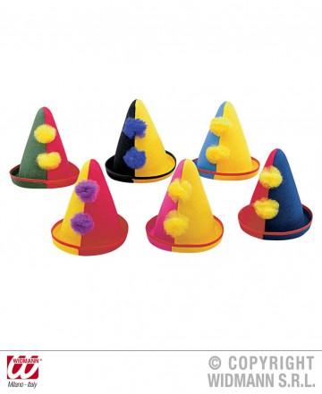 categorie chapeaux enfants