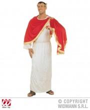 déguisement jules césar, déguisement romain homme, costume de jules césar, costume de romain adulte, déguisement de romain homme, déguisement empereur romain, déguisement marc aurèle Déguisement Romain, Marc Aurèle