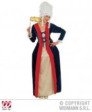 déguisement marie antoinette, costume marie antoinette femme, costume historique déguisement femme Déguisement Marie Antoinette