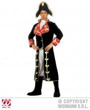 déguisement de napoléon, costume de napoléon, déguisement napoléon homme, costume napoléon déguisement adulte Déguisement Napoléon