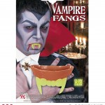 dentier de vampire, accessoire halloween, fausses dents halloween, faux dentier vampire halloween, déguisement halloween vampire, fausses dents halloween, fausses dents de vampire Dentier de Vampire, Phosphorescent