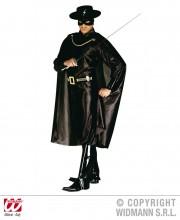déguisement de zorro adulte, déguisement zorro, costume zorro adulte Déguisement Zorro