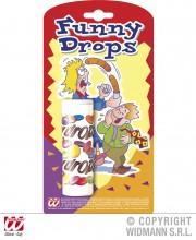 funny drops Funny Drops