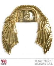 coiffe egypte Coiffe Egyptienne