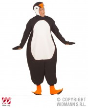 déguisement pingouin adulte, costume pingouin, déguisement animal adulte, déguisement banquise, déguisement pingouin Déguisement Pingouin, Combinaison