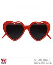 lunettes de déguisement, lunettes de fêtes, lunettes soirée déguisée, accessoires lunettes,lunettes fantaisie, lunettes pas chères, lunettes en forme de coeur, lunettes coeurs Lunettes Coeurs Lolita