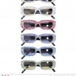 lunettes de déguisement, lunettes de fêtes, lunettes soirée déguisée, accessoires lunettes, lunettes pas chères,lunettes fantaisie, lunettes paillettes, lunettes à paillettes, lunettes pailletées Lunettes Paillettes Glitter Rectangles