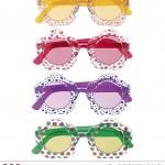 lunettes de déguisement, lunettes de fêtes, lunettes soirée déguisée, accessoires lunettes,lunettes fantaisie, lunettes pas chères, lunettes hippies, lunettes fleur Lunettes Fleurs