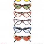 lunettes de déguisement, lunettes de fêtes, lunettes soirée déguisée, accessoires lunettes,lunettes fantaisie, lunettes pas chères, lunettes en forme de coeur, lunettes coeurs paillettes Lunettes Coeurs Paillettes