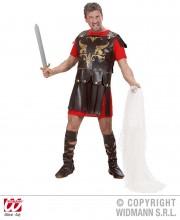 déguisement de gladiateur, déguisement romain homme, costume romain homme, déguisement gladiateur romain homme, déguisement gladiateur adulte Déguisement Romain, Gladiateur