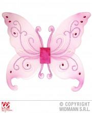 ailes de déguisement, ailes pour se déguiser, ailes de fées, ailes de fée, ailes roses, ailes de fée rose, ailes de fée adultes Ailes de Fée, Roses