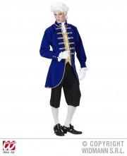 déguisement vénitien, costume vénitien, déguisement carnaval de venise, déguisement de marquis, costume de marquis déguisement, déguisement marquis adulte, déguisement marquis homme Déguisement Marquis, Noble Vénitien