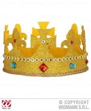 couronne de roi Couronne Royale