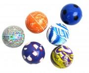Balle super rebond Balle Super Rebond