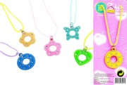 collier pendentif brillants Colliers Pendentifs Brillants