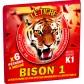 Pétards, Le Tigre Bison 1